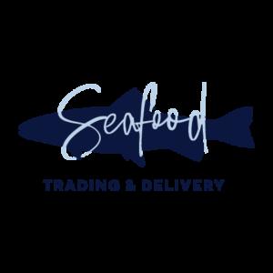 seafood.lv
